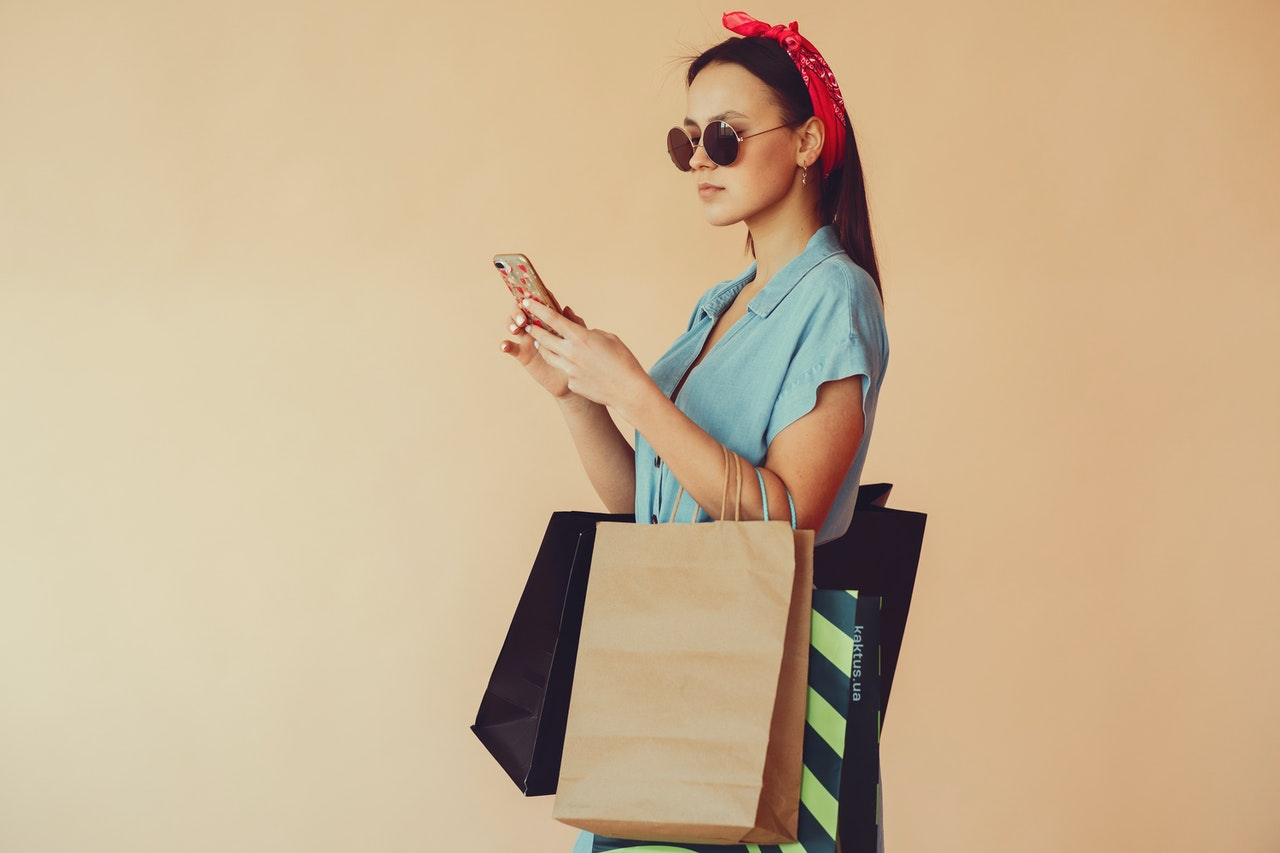 the generation game - retailist