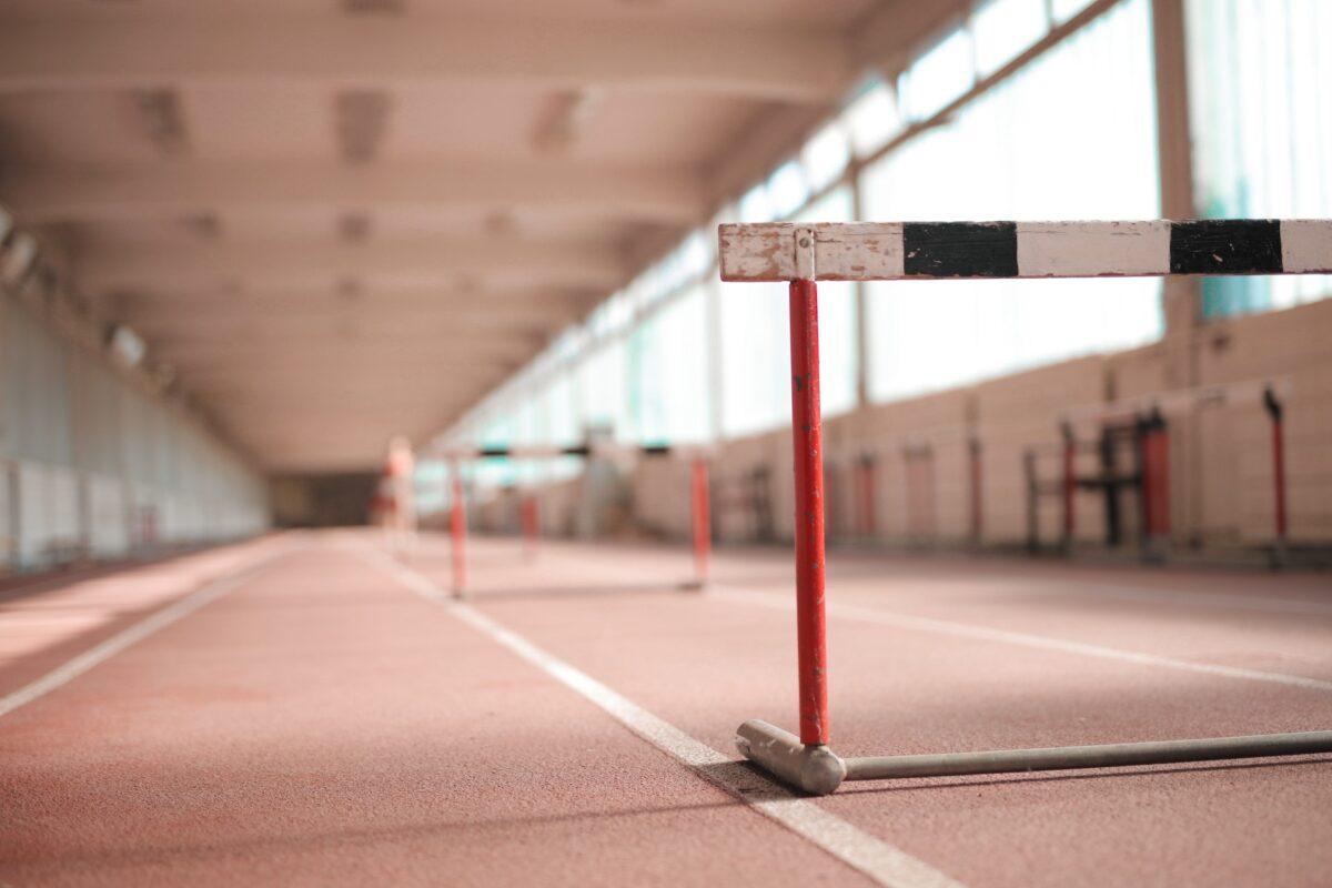 Retail Execs on Overcoming Obstacles: Mina Melikova