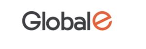 Global-e News