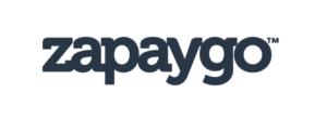Zapaygo News