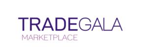 Tradegala Marketplace News
