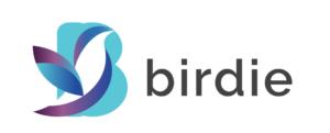 birdie.ai news