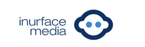 Inurface Media News