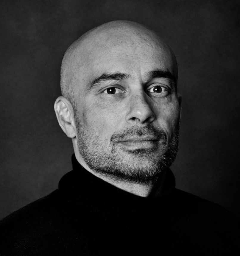 Andre Hordagoda