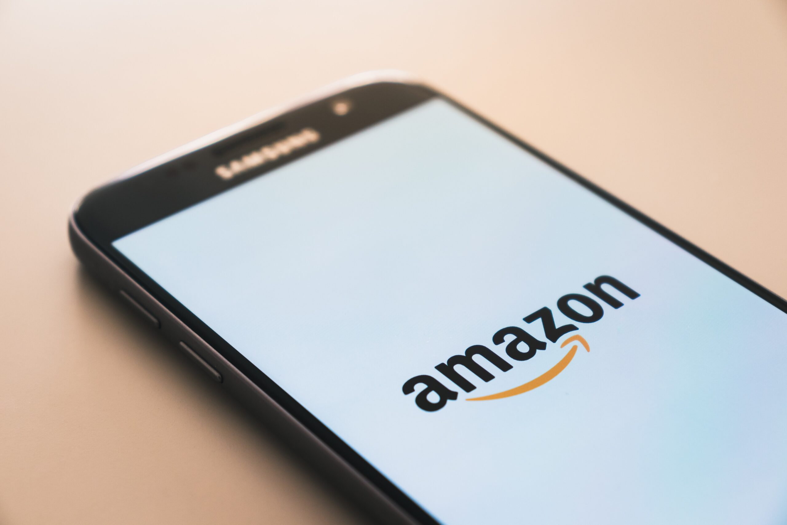 3 Ways Retail Brands Can Piggyback Off Amazon's Prime Day