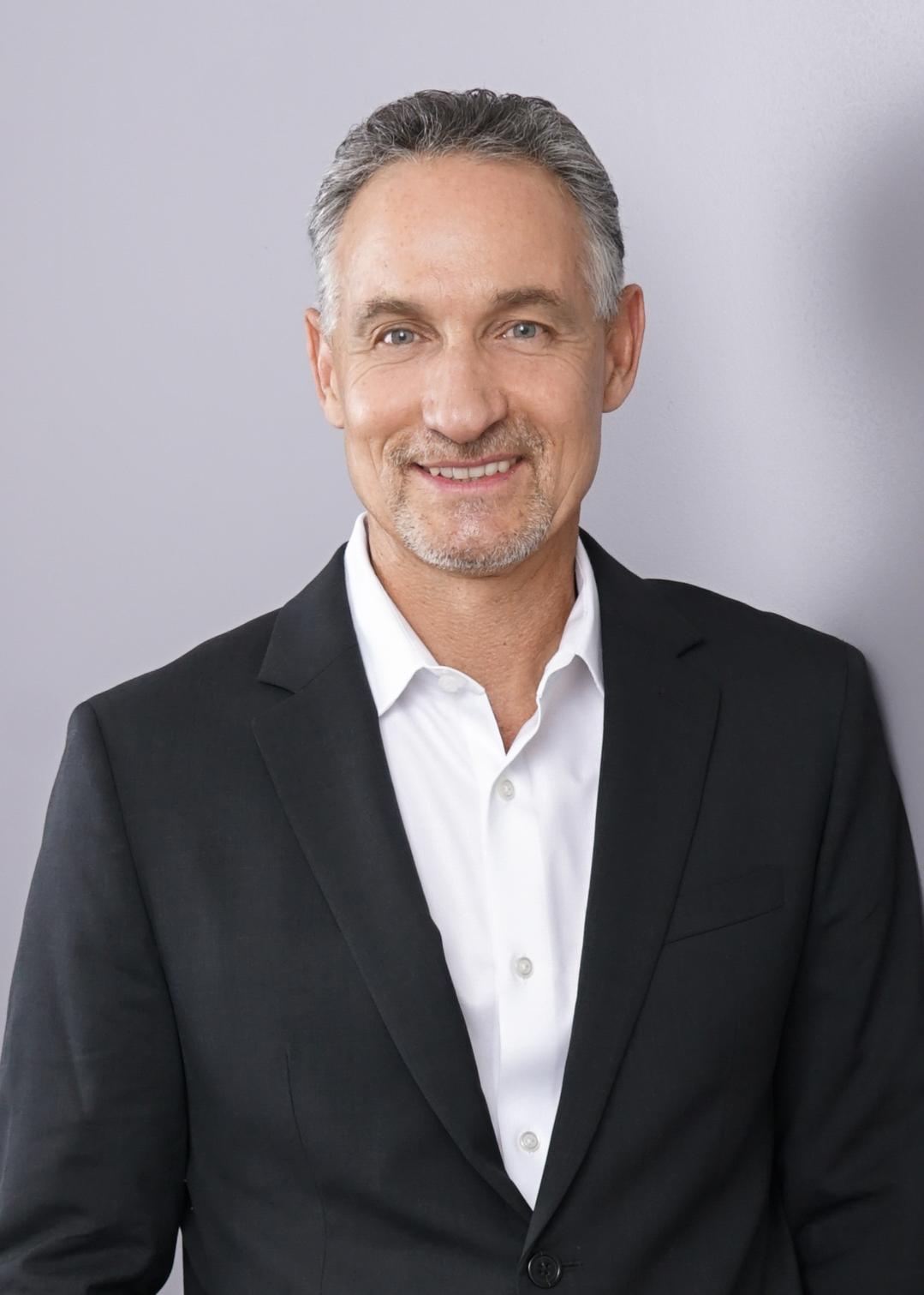 Bob Braham - CEO of Famous